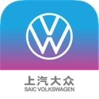 上汽大众app下载_上汽大众app最新版免费下载