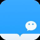 微信读书手机版app下载_微信读书手机版app最新版免费下载