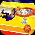 街头篮球赛手游下载_街头篮球赛手游最新版免费下载