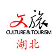 文旅湖北app下载_文旅湖北app最新版免费下载