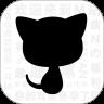 猫耳FMapp下载_猫耳FMapp最新版免费下载