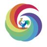 纺织通app下载_纺织通app最新版免费下载