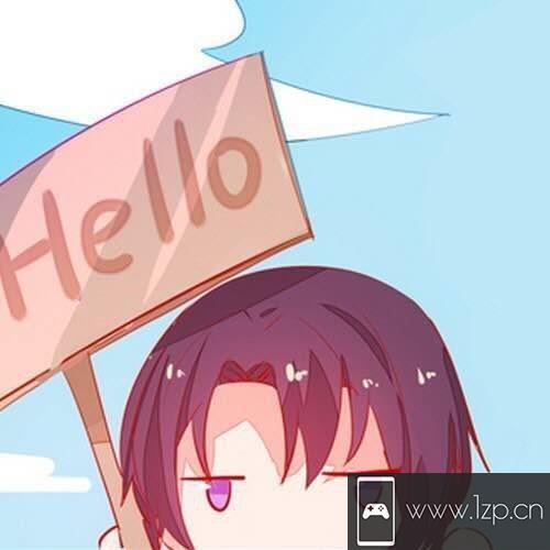 啵啵漫画app下载_啵啵漫画app最新版免费下载