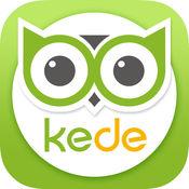 可得眼镜app下载_可得眼镜app最新版免费下载