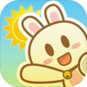 兔宝世界app下载_兔宝世界app最新版免费下载