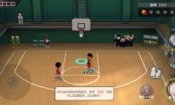 人人能做篮板王 灌篮高手手游抢板攻略怎么玩?