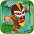 森林岛大冒险手游下载_森林岛大冒险手游最新版免费下载