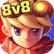 秘宝猎人app下载_秘宝猎人app最新版免费下载