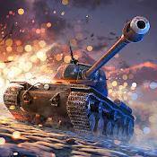 坦克世界闪击战国际服app下载_坦克世界闪击战国际服app最新版免费下载