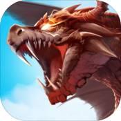诸天神界app下载_诸天神界app最新版免费下载