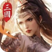 狼烟四起果盘版app下载_狼烟四起果盘版app最新版免费下载