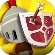 盾牌骑士app下载_盾牌骑士app最新版免费下载