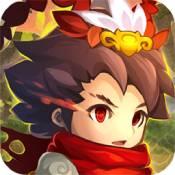 鏖战三国app下载_鏖战三国app最新版免费下载