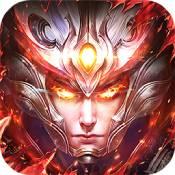 刀锋无双2果盘版app下载_刀锋无双2果盘版app最新版免费下载