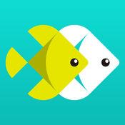 朋游app下载_朋游app最新版免费下载