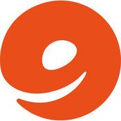 九元航空app下载_九元航空app最新版免费下载