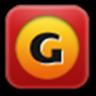 地铁背单词六级版app下载_地铁背单词六级版app最新版免费下载