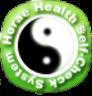 阴阳五行健康自检app下载_阴阳五行健康自检app最新版免费下载