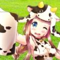 萌萌牛奶大作战手游下载_萌萌牛奶大作战手游最新版免费下载
