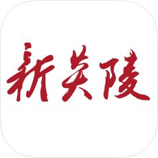 新炎陵app下载_新炎陵app最新版免费下载