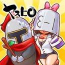 少年骑士泰宏手游下载_少年骑士泰宏手游最新版免费下载