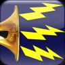 响亮的铃声app下载_响亮的铃声app最新版免费下载