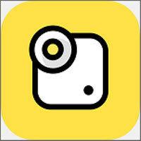 好物相机app下载_好物相机app最新版免费下载