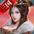 出战追击手游手游下载_出战追击手游手游最新版免费下载