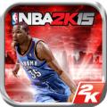 NBA2K15破解版手游下载_NBA2K15破解版手游最新版免费下载