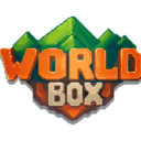 超级世界盒子中文版手游下载_超级世界盒子中文版手游最新版免费下载