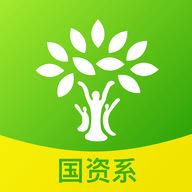 草根投资app下载_草根投资app最新版免费下载