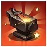 英雄中的合成之王手游下载_英雄中的合成之王手游最新版免费下载