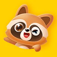浣熊学堂app下载_浣熊学堂app最新版免费下载