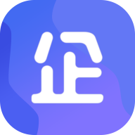 企汇盟app下载_企汇盟app最新版免费下载