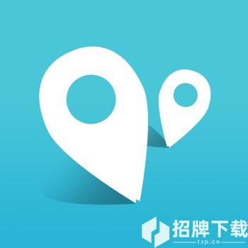 结伴游app下载_结伴游app最新版免费下载