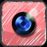Mood相机app下载_Mood相机app最新版免费下载