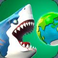 饥饿鲨世界手游下载_饥饿鲨世界手游最新版免费下载
