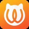 微猫app下载_微猫app最新版免费下载