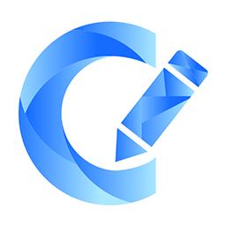 海报融媒app下载_海报融媒app最新版免费下载