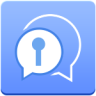 密信app下载_密信app最新版免费下载