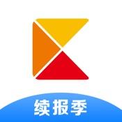 爱智康app下载_爱智康app最新版免费下载