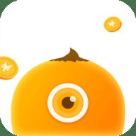 栗子视频app下载_栗子视频app最新版免费下载