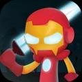 超级英雄火柴人对决手游下载_超级英雄火柴人对决手游最新版免费下载