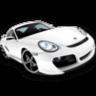 驾驶员理论考试app下载_驾驶员理论考试app最新版免费下载