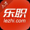 乐职约面app下载_乐职约面app最新版免费下载