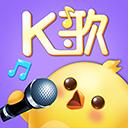 百灵K歌app下载_百灵K歌app最新版免费下载