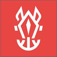 斑马邦篮球app下载_斑马邦篮球app最新版免费下载