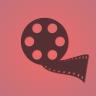 懂电影app下载_懂电影app最新版免费下载