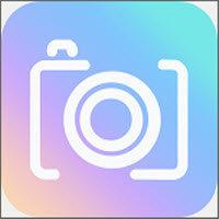 网红相机app下载_网红相机app最新版免费下载