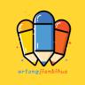 儿童简笔画app下载_儿童简笔画app最新版免费下载